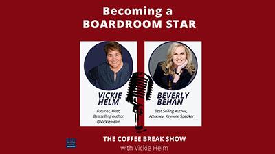 TCBS_Buzz_Boardroom_Star_Beverly-Behan